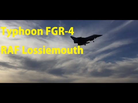 typhoon-fgr4-landings-at-raf-lossiemouth-scotland-uk