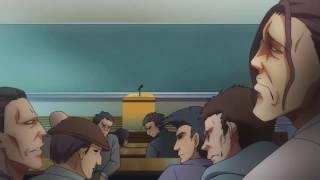 Аниме приколы #44 Аниме приколы под музыку | Смешные моменты из аниме