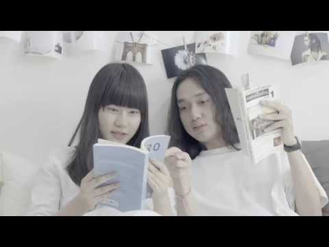 Download Telex Telexs Shibuya Official Video Video 3GP Mp4 FLV HD