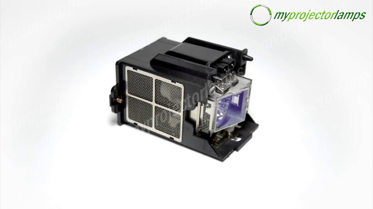 Digital Projection HIGHlite Cine 660 Projector Lamp with Module