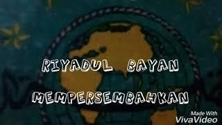 """Film Pendek """"Santri Sunda"""" Vidio Lucu ... Bocah Ngapa Yak"""