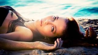 Best Special Amazing Deep House Mix 2017 - Best Remixes New Music 2017 Chill Out Mix