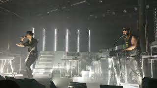 Chromeo - Come Alive