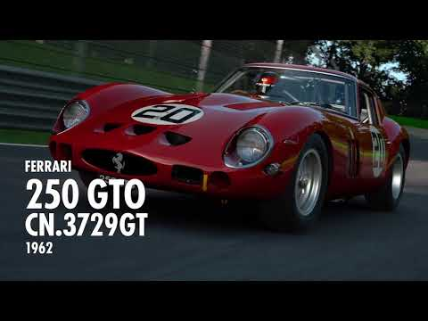 July Update de Gran Turismo Sport