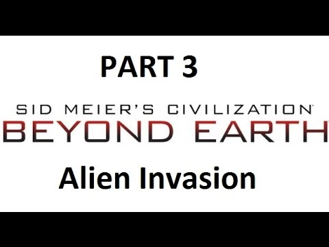 Steam Community :: Sid Meier's Civilization: Beyond Earth