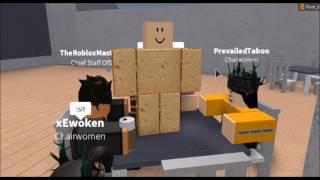roblox making a cafe group - मुफ्त ऑनलाइन