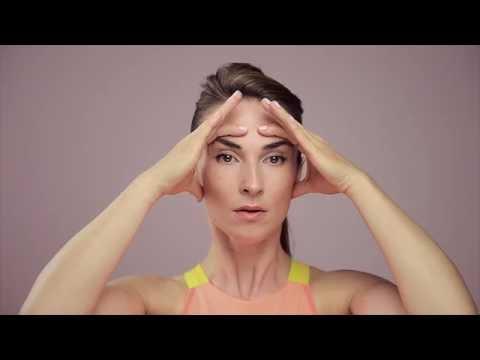 Jak zbudować mięśnie porywacza hip