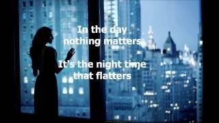 Self Control   Laura Branigan with lyrics