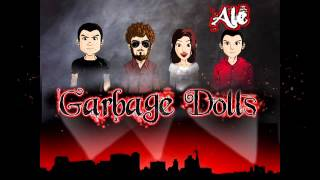 Garbage Dolls video preview
