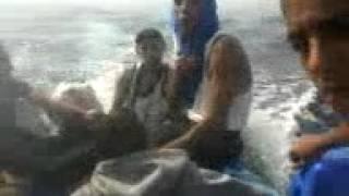 preview picture of video 'haraga wled horiya mostaganem part 04 sebtembre 2012'