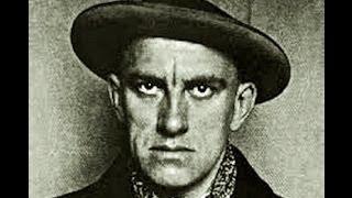 Владимир Маяковский - Я поэт ... Документальный фильм