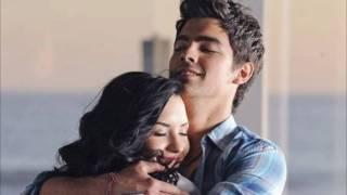 Demi Lovato & Joe Jonas - Make A Wave - Studio Version - HD