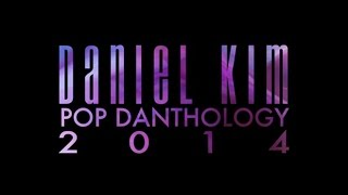POP DANTHOLOGY 2014 - 1 HOUR EDITION!