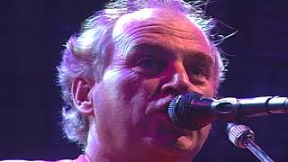 """Happy Labor Day Weekend - Jimmy Buffett and the Coral Reefer Band - """"Come Monday"""" East Troy, WI 1997"""