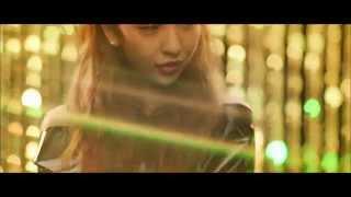 板野友美/CrushMusicVideo