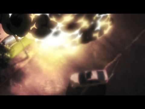 No Midgard Serpent: A review of Jormungand