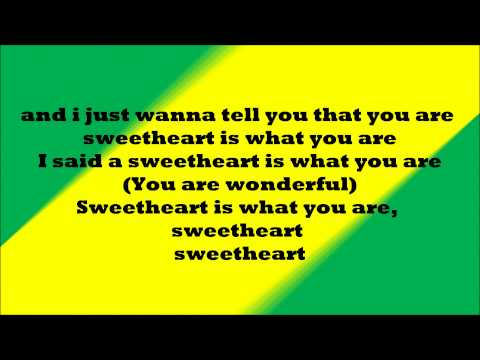 Download CHRIS BROWN - SWEETHEART **EXCLUSIVE 2011** LYRICS HD Mp4 3GP Video and MP3
