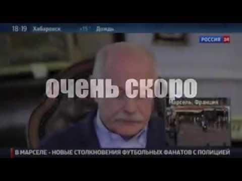 , title : 'Никита Михалков, Китай, Россия, аннексия, путин, Казахстан'