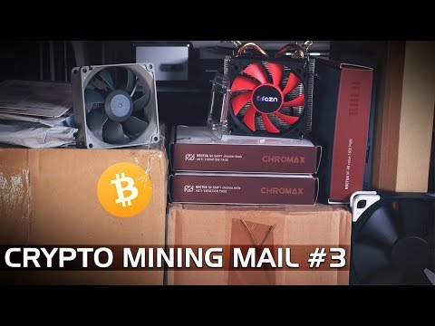 mp4 Cryptocurrency Mining Utilities, download Cryptocurrency Mining Utilities video klip Cryptocurrency Mining Utilities