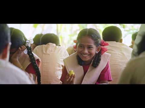 Tamil Nadu govt ad