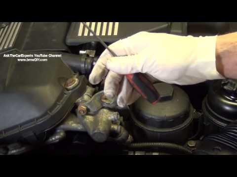BMW Master Tech Help Advice and Commentary: BMW Fault Code