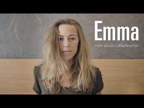 Stadler Form Emma