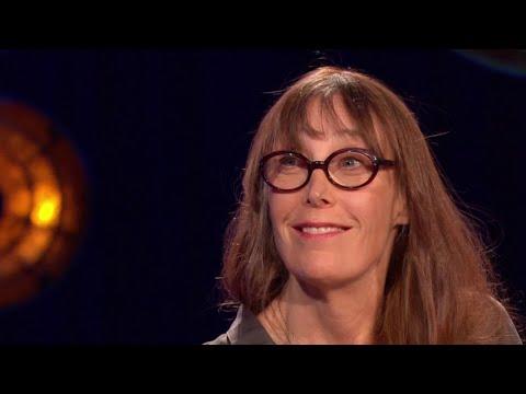 Vidéo de Hannelore Cayre