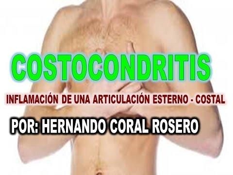 Aritmia causa di malattie degenerative del disco