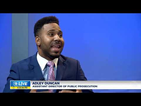 CVM LIVE - Panel Discussion OCT 12, 2018