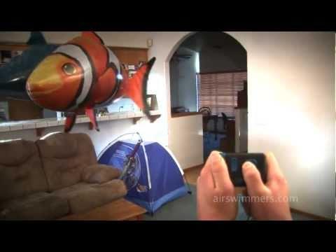 flying shark download pc