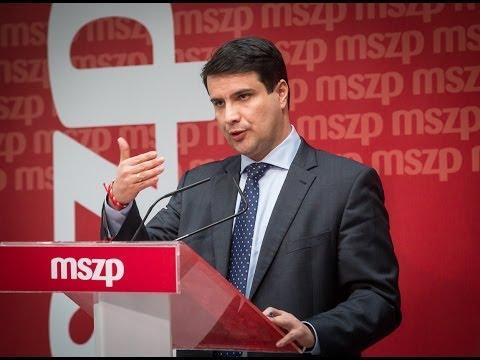 Az évszázad Fidesz-mutyija