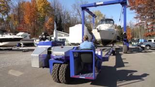 conolift hydraulic boat trailers - मुफ्त ऑनलाइन