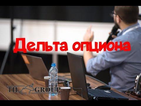 Как заработать на мошенечестве в интернете