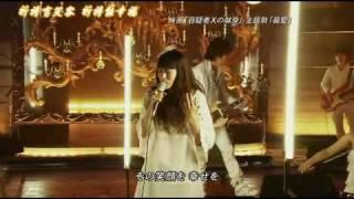 KOH-[最爱]MV