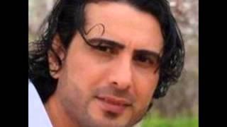 تحميل و مشاهدة صلاح البحر   Salah Elbahr - موال كافي منكم MP3