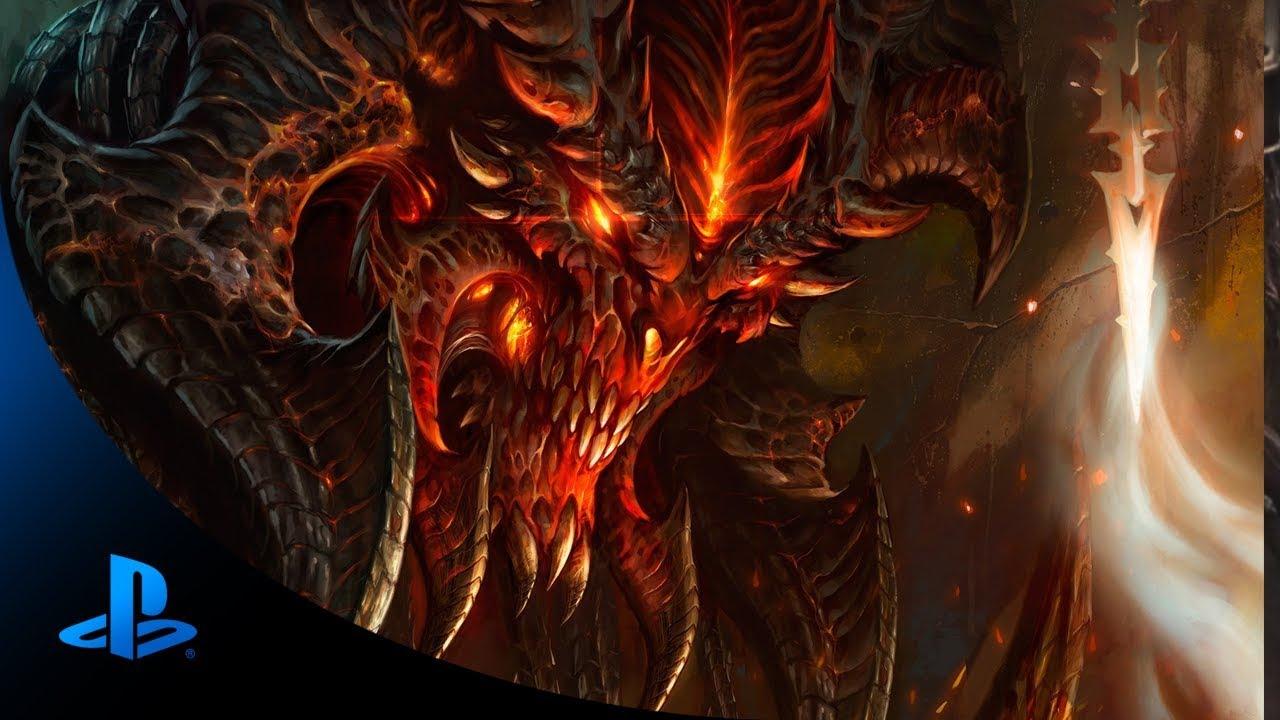 Diablo III: Reapers of Soul – Ultimate Evil Edition está chegando; confira o trailer