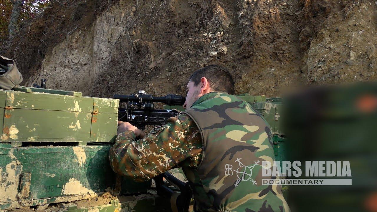 Ռուսաստանը սիրիական Իդլիբում թուրքամետ նոր գրոհայինների է ոչնչացրել օդային  հարվածներով - Հրապարակ