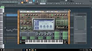 Mike Williams & Brooks - Jetlag (Fl Studio Remake By Patrick Reed) + FLP
