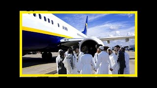 """Спешащие на """"свадьбу"""" евреи решили угнать самолет   TVRu"""