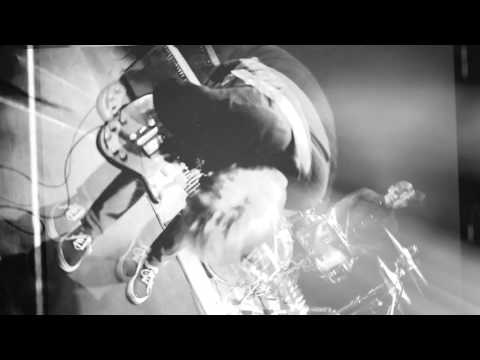 ROTTEN MIND - THINGS I CAN'T SEE (Teaser)