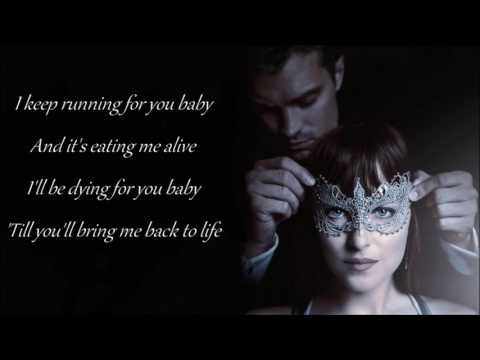 Pray - JRY -  - LYRICS