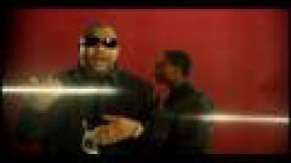 Gorilla Zoe featuring Yung Joc - Juice Box