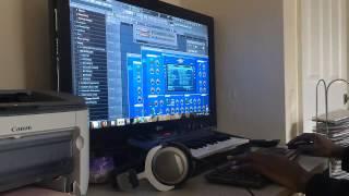 FREE FLP | Trap/Hip Hop Beat In Fl Studio 11 2014