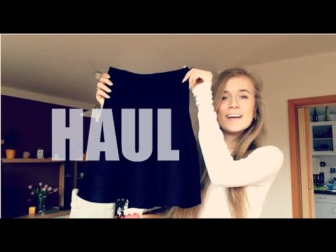 HAUL - CNDirect