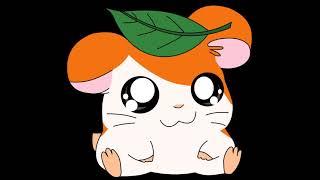 Nightcore - The HamsterDance Song