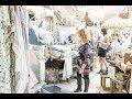 Toronto Gift + Home Market - Fall's video thumbnail
