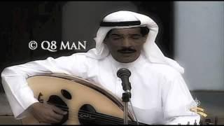 تحميل اغاني الراحل يوسف المطرف - يانور العين - قوية MP3