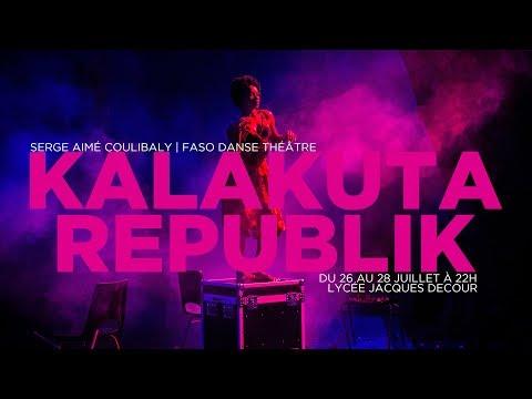 Kalakuta Republik