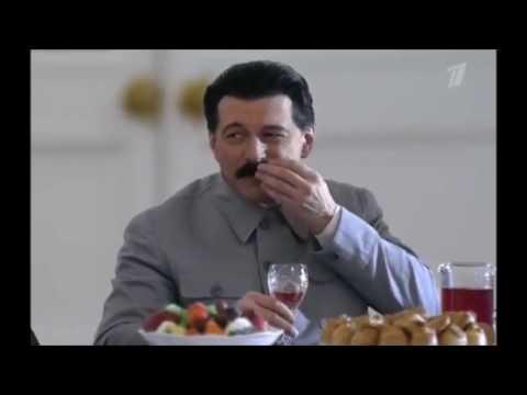 """С одесского Кичмана (из к фильма: """"Власик.Тень Сталина"""")"""