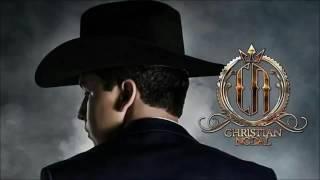 Christian Nodal - Te Falle (Version Banda)